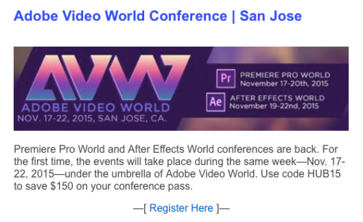 adobe-video-world-conf-sanjose
