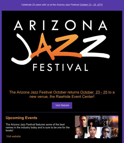 AZ-jazz-fest1