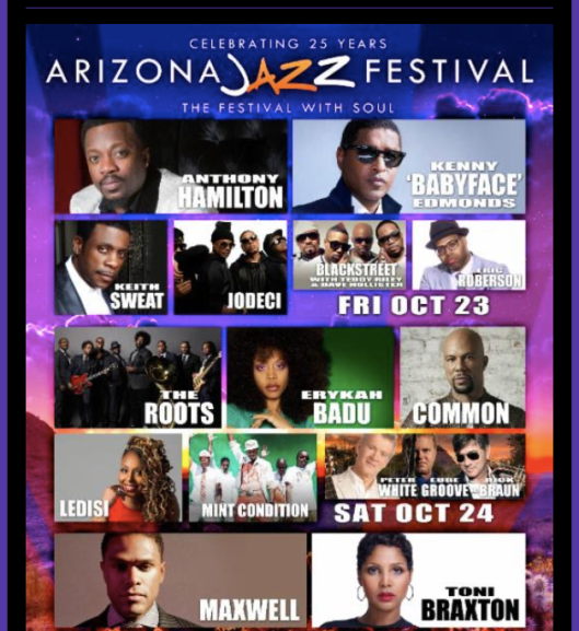 AZ-jazz-fest2