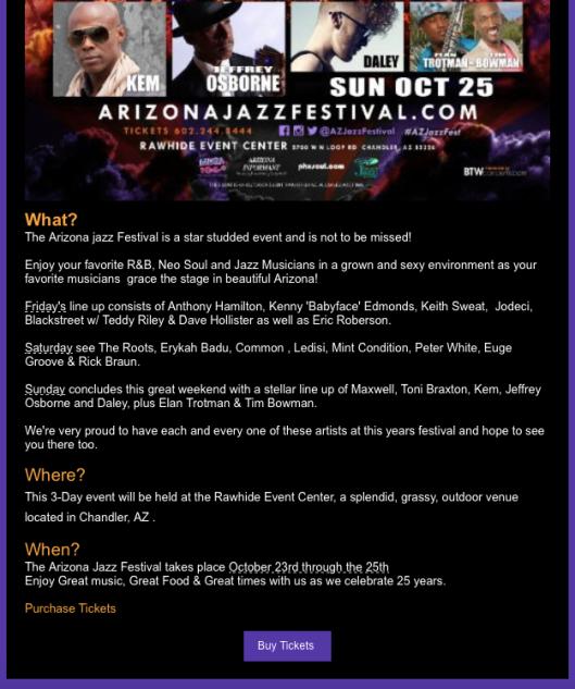 AZ-jazz-fest3