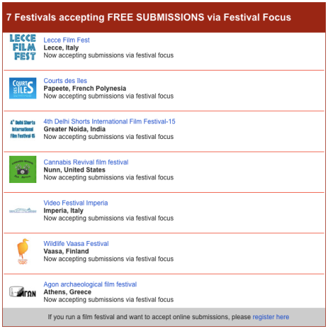 festival-focus-free-submissions