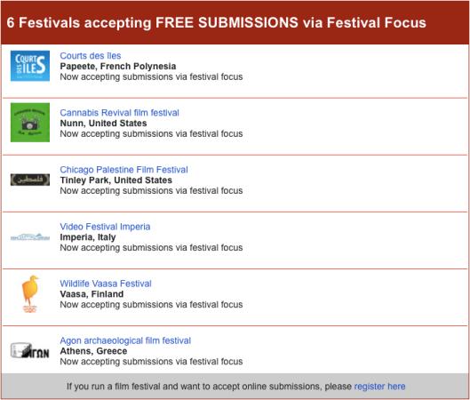 film-festivals-focus-oct12