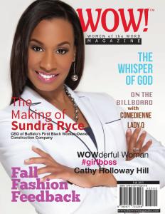 WOW-magazine-Oct-2015