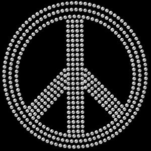 peace-bling